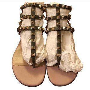 COPY - Valentino sandals New